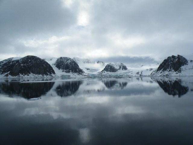 Spitsbergen-juni13-9803-Foto-Koos-Dijksterhuis.JPG