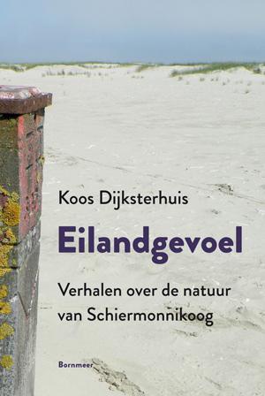 Koos Dijksterhuis Eilandgevoel