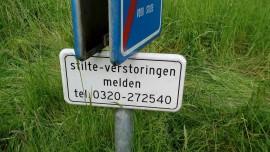 Foto Koos Dijksterhuis